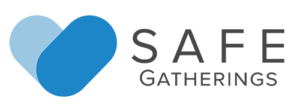 Safe Gatherings